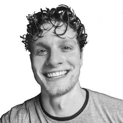 Cody-G-G