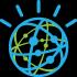 @IBM-Watson