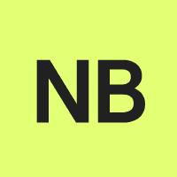 @Neverbland