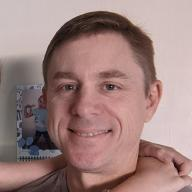 Ryan Tornberg
