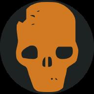@boneskull