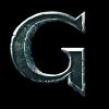 Georgeto