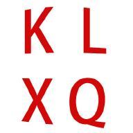 @klxq