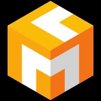 @Mango-information-systems