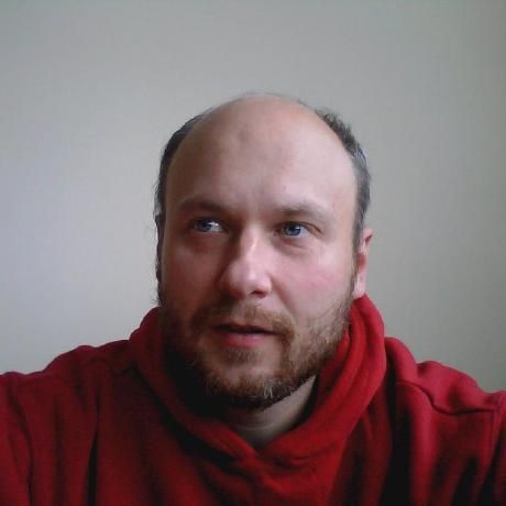Avatar of bushuyev