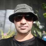 NAT configuration behaviour · Issue #390 · cbsd/cbsd · GitHub