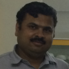 Satish Nikam