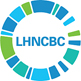 @lhncbc