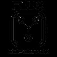 @fluxcapacitor