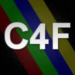 @code4funinc