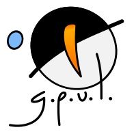 @gpul-org