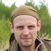 @skokorev