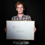 @Miles-Tone