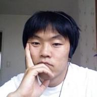 @ygpark2