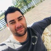 @RicardoWEBSiTE