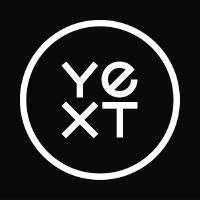 @yext