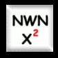 @NWNX