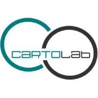 @cartolab