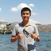 @ShixiangWan