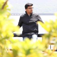 @prashant7090