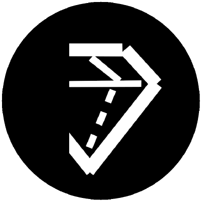 GitHub - trailblazer/cells: View components for Ruby and Rails