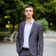 @VladislavAtanasov