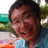 Li Haoyi (lihaoyi)
