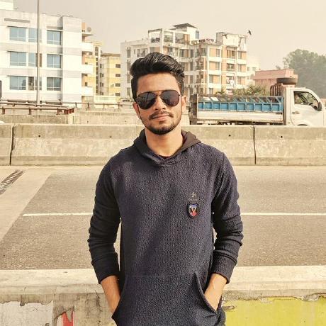 sonjoydabnath