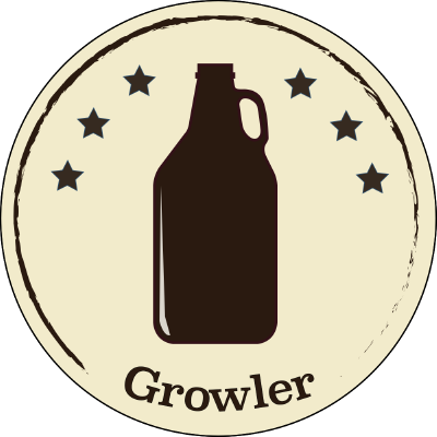 GitHub - pyGrowler/Growler: A micro web-framework using asyncio ...