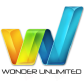 Wonderful Unlimited