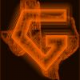 @G-Cipher