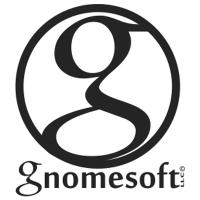 @Gnomesoft