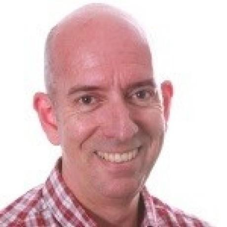 paulvickery's avatar