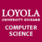 Loyola University Chicago Computer Science Books/Notes