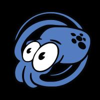 @Team-OctOS