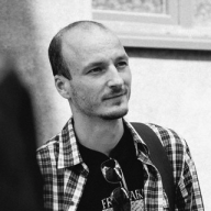 Michail Grebionkin