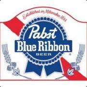 @PabstMirror