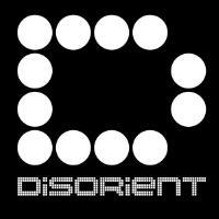 @disorient