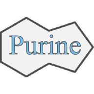 @purine
