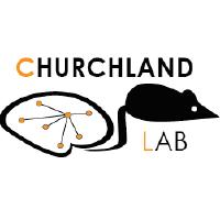 @churchlandlab