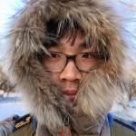 @JunyuanZheng