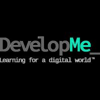@develop-me