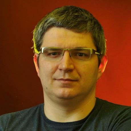 Marcin Frątczak