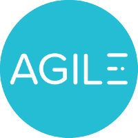 @agile-humanities