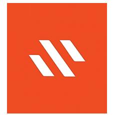 smartdatasoft (Muhammad Arifur Rahman) / Repositories · GitHub