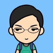 @robin-gu