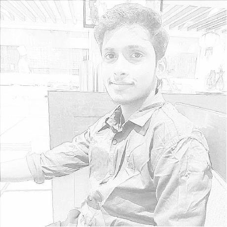 Shiv@m Sinh@