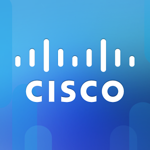 Build And Run · cisco-open-source/qtwebdriver Wiki · GitHub