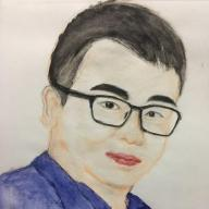 Bruce Yue