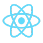 react-component's Avatar Image